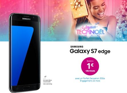 offrez-vous-le-samsung-galaxy-s7-edge-avec-bouygues-telecom