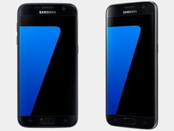 Bon plan : Galaxy S7 Edge à 430 euros ou Galaxy S7 à 310 euros chez Cdiscount