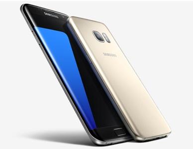 Samsung Galaxy S7 ou Galaxy S7 Edge : quel opérateur mobile choisir ?