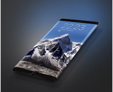 8-go-de-ram-pour-le-galaxy-s8-une-revolution-dans-l-industrie-mobile