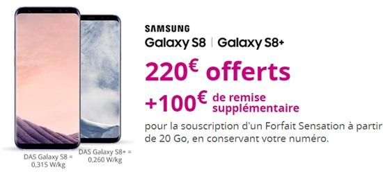 bouygues-telecom-jusqu-a-320-euros-de-remise-sur-le-samsung-galaxy-s8-a-saisir-rapidement