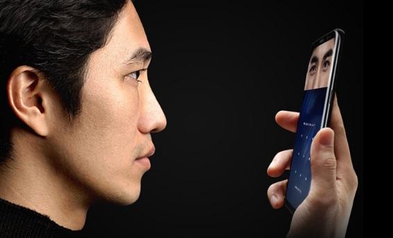 Samsung Galaxy S8 : découvrez les meilleures offres mobiles pour se le procurer