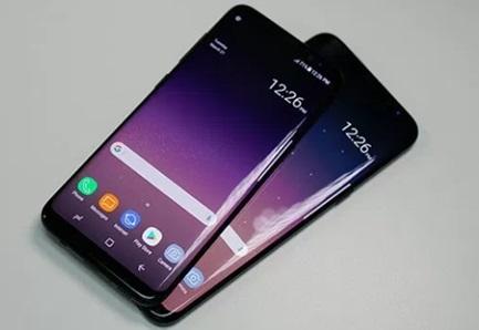 Galaxy S8 : Orange vous offre un bonus de 100 euros avec la reprise de votre ancien mobile