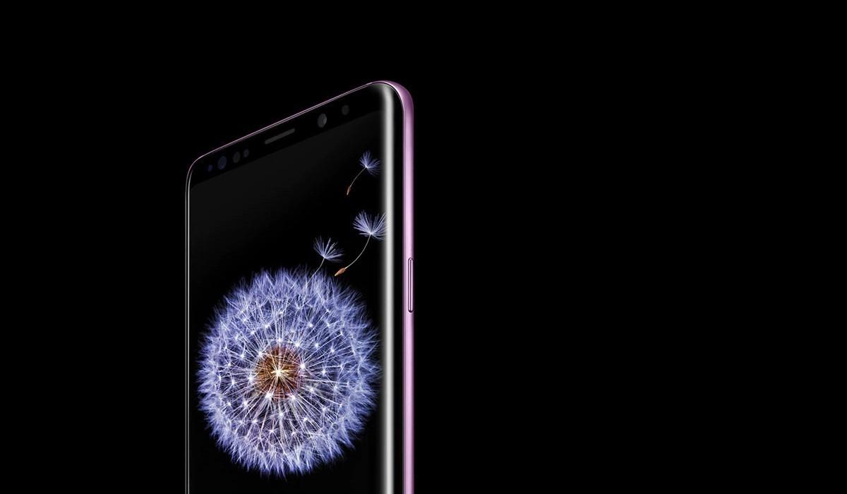 Bon plan : Les Samsung Galaxy S9 et S9 Plus à prix canon chez Cdiscount