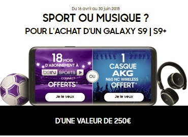 operation-speciale-samsung-galaxy-s9-s9-sport-ou-musique