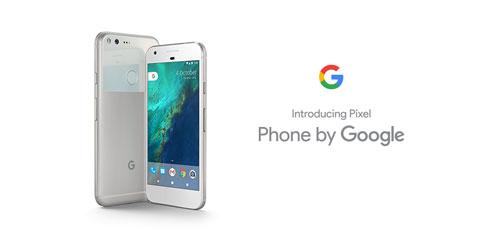pixel-2-google-se-justifie-du-retrait-de-la-prise-jack