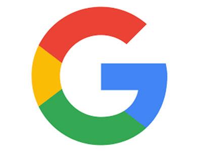Les Google Pixel 3 et Pixel 3 XL seront officialisés le 9 octobre
