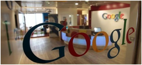 l-operateur-orange-et-google-signent-un-partenariat-strategique