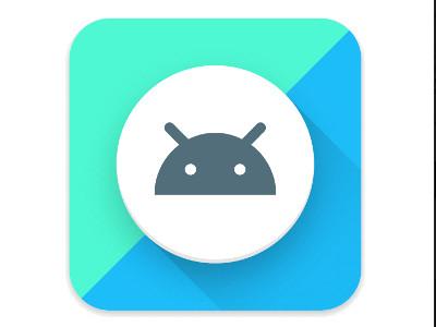 Google dévoile la Developer Preview de son nouvel Android 0