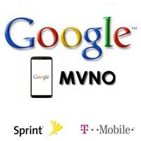 google-devient-operateur-mvno-aux-etats-unis-et-lance-son-premier-forfait-mobile
