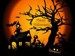 forfait-mobile-pour-halloween-les-promos-et-supers-forfaits-s-agglutinent