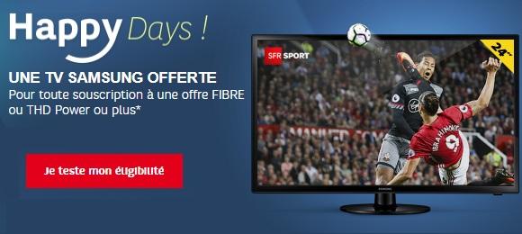 box-fibre-sfr-dernier-jour-pour-profiter-d-une-tv-samsung-offerte