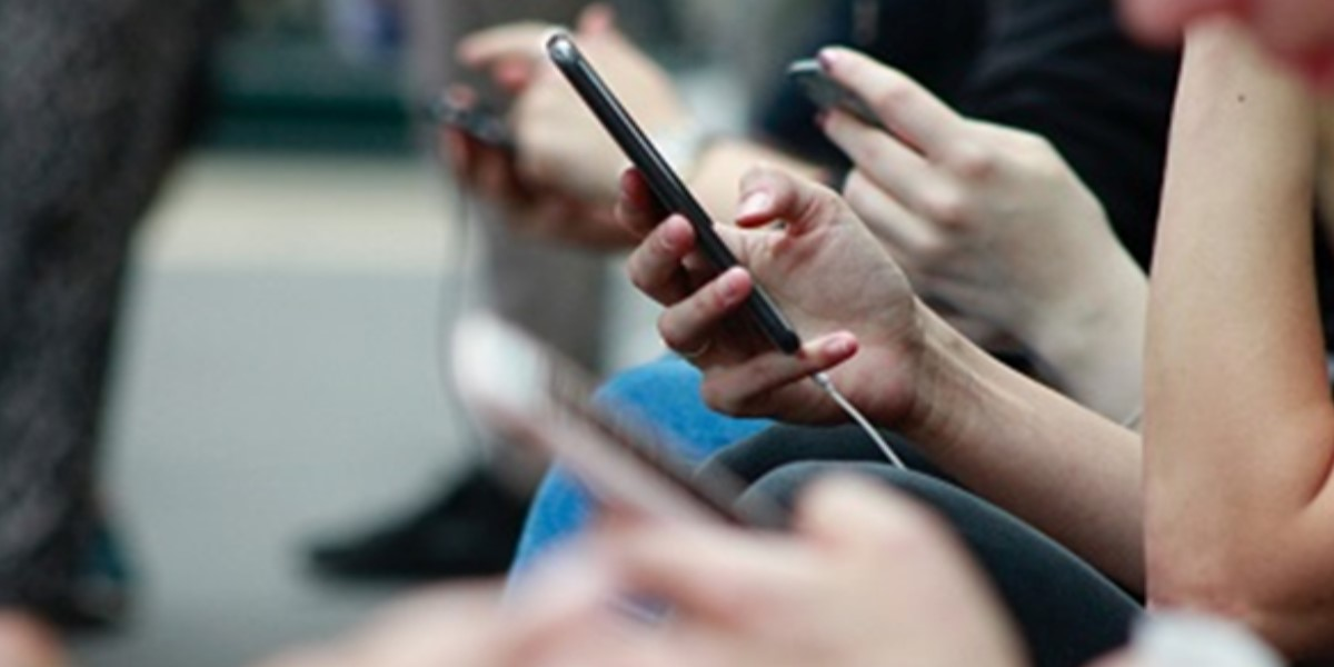 bouygues-telecom-sfr-free-le-point-sur-les-augmentations-tarifaires