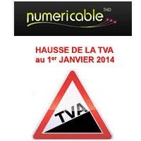 hausse-de-tva-les-nouveaux-tarifs-internet-et-mobile-chez-numericable
