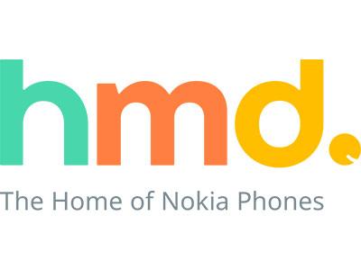 Nokia 10 : Un terminal doté de 5 objectifs photo ?