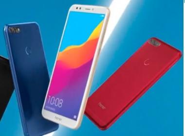 honor-annonce-deux-nouveaux-smartphones-a-moins-de-180-euros