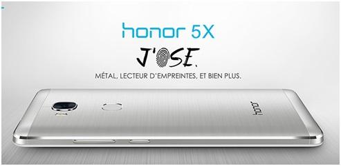 bon-plan-le-honor-5x-a-prix-free