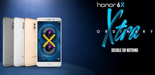 le-nouveau-honor-6x-est-disponible-chez-free-mobile-a-219-euros