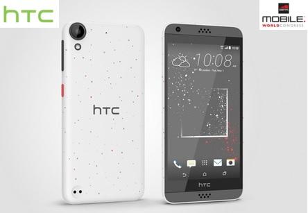 mwc16-htc-mise-sur-des-smartphones-a-prix-abordables-htc-desire-530-630-825-et-one-x9-devoiles