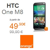 bon-plan-le-htc-one-m8-en-promo-chez-orange