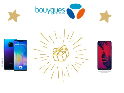 noel-les-huawei-mate-20-pro-et-p20-pro-en-promo-chez-bouygues-telecom