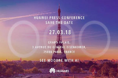 huawei-p20-le-carton-d-invitation-qui-confirme-le-triple-capteur-photo