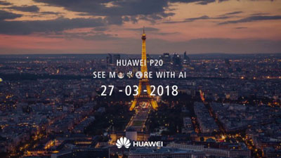 huawei-p20-les-trois-nouveaux-smartphones-de-la-marque-enfin-officialises