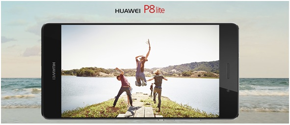 huawei-p8-lite-en-vente-flash-a-1euro-avec-le-forfait-starter-24-24-1go-chez-sfr