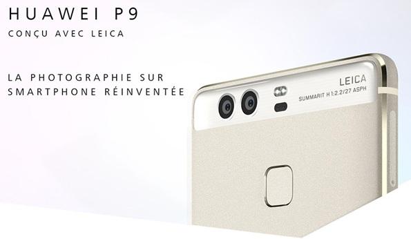 bon-plan-free-mobile-carte-sd-de-128go-offerte-avec-le-huawei-p9