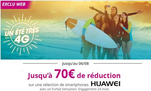 nouvelle-operation-bouygues-telecom-jusqu-a-70-euros-de-remise-sur-votre-smartphone-huawei