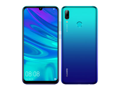 Top affaire : Le Huawei P Smart version 2019 à 219€ au lieu de 249€