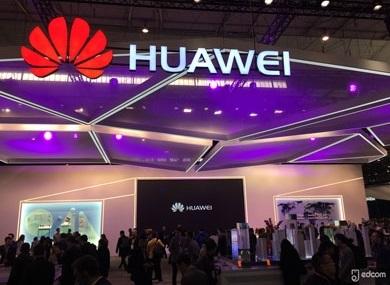 Huawei : les infos et meilleures offres pour se procurer les nouveaux Smartphones P20