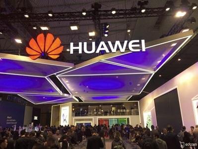 Huawei dépasse Apple, Samsung largement en tête (2nd trimestre 2018)