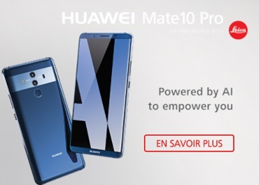 le-huawei-mate-10-pro-en-promo-chez-orange