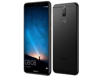 Où trouver le Huawei Mate 10 Lite au meilleur prix ?