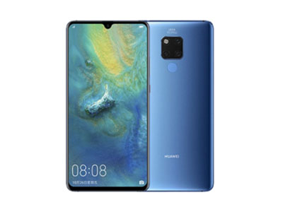 top-affaire-le-huawei-mate-20-passe-a-599-au-lieu-de-799-sur-amazon