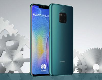 Le Huawei Mate 20 et Mate 20 Pro à peine dévoilés et déjà disponibles en précommande
