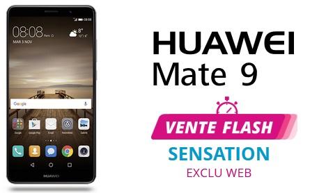 huawei-mate-9-en-vente-flash-chez-bouygues-telecom-50-euros-de-remise-immediate