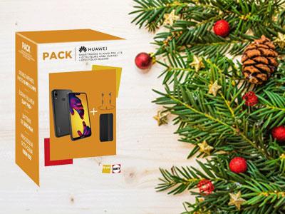 bon-plan-huawei-un-pack-avec-le-p20-lite-et-deux-accessoires-offerts