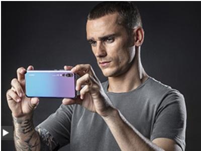 Soldes : Où se procurer le Huawei P20 et P20 Pro au meilleur prix ?