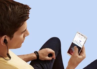 Où se procurer le Huawei P Smart au meilleur prix ?