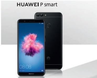 le-huawei-p-smart-au-meilleur-prix-chez-orange