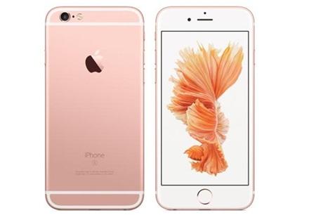 Sosh iphone 6s 32go neuf avec forfait