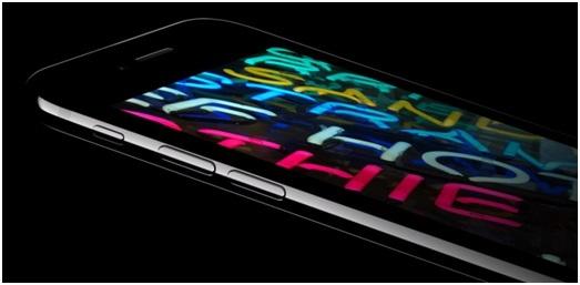 iPhone 7 et iPhone 7 Plus chez NRJ Mobile