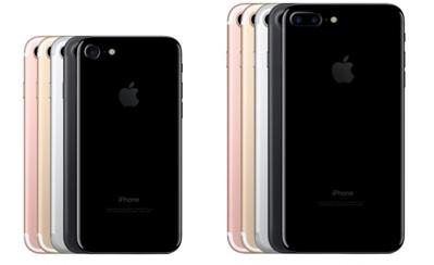 iphone-7-les-ventes-pourraient-ne-pas-depasser-celles-de-l-iphone-6s-malgre-un-lancement-reussi