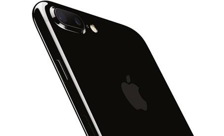 iphone-7-et-7-plus-jusqu-a-170-euros-de-remise-avec-un-forfait-sfr-jusqu-au-23-mars