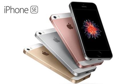 iphone-se-dernieres-heures-pour-profiter-de-la-vente-flash-sfr-ou-bouygues-telecom