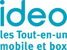 ideo bouygues telecom