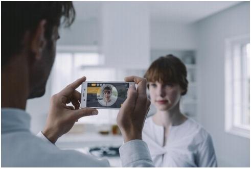 ifa-2017-sony-devoile-3-nouveaux-smartphones-l-xperia-xz1-xperia-xz1-compact-et-xperia-xa1-plus