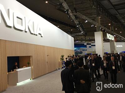 nokia-quatre-nouveaux-smartphones-presentes-au-mwc-2017-dont-le-nouveau-3310